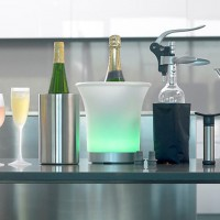 iCooler Champagne Koeler Basic