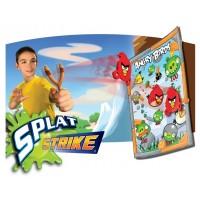 angry-birds-splat-strike