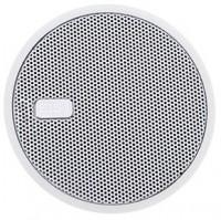 kbsound-25-speaker-per-stuk - ES16808