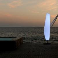 vondom-lampara-blanca - 46050W