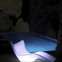 vondom-surf-verlicht - 51011