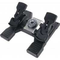 saitek-flight-simulation-pro-flight-rudder-pedals
