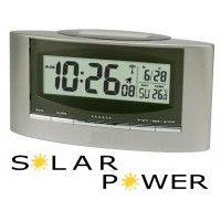 balance-time-radio-controlled-solar-wekker - 862438