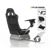 Playseat® Revolution Package