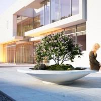 betonnen-bloembak-matteo-met-ring - 111044
