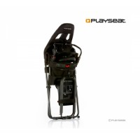 Playseat® Challenge