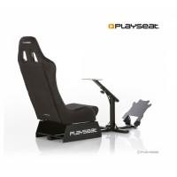 Playseat® Evolution Alcantara