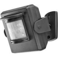 apir2150-draadloze-bewegingssensor - 70091