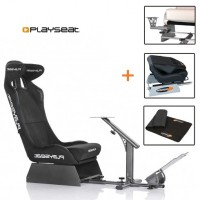 playseat-evolution-alcantara-pro-package - REP.00104-PACKAGE