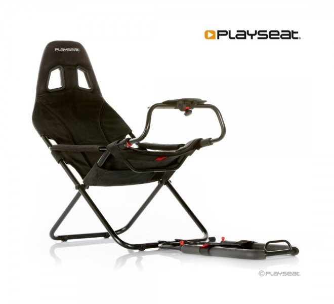 PlaySeat® Challenge Package