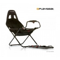 playseat-challenge-package