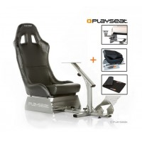 playseat-evolution-zwart-package - REM.00004-PACKAGE