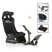 Playseat® Gran Turismo Package