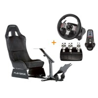 playseat-evolution-alcantara-race-bundel - REM.00008-RACE
