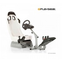 playseat-evolution-wit-race-bundel - REM.00006-RACE