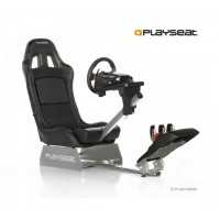 playseat-revolution-race-bundel - RR.00028-RACE