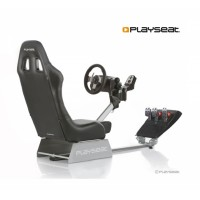 Playseat® Revolution Race Bundel