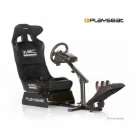 Playseat® WRC  Race Bundel