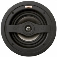 Artsound Intiimi RO2040 Speakerset