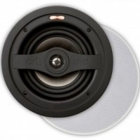 artsound-intiimi-ro2040-speakerset