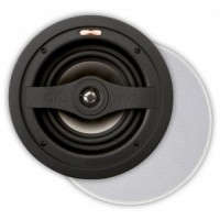 artsound-intiimi-ro2060-speakerset