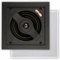 artsound-intiimi-sq2040-speakerset
