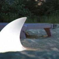 Shark Outdoor