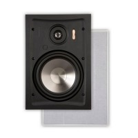 Artsound Intiimi RE2060 Speakerset