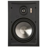 Artsound Intiimi RO2080 Speakerset