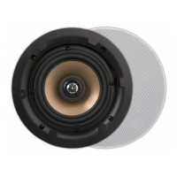 artsound-hpro525-speakerset - HPRO525