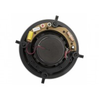 Artsound HPRO525 Speakerset