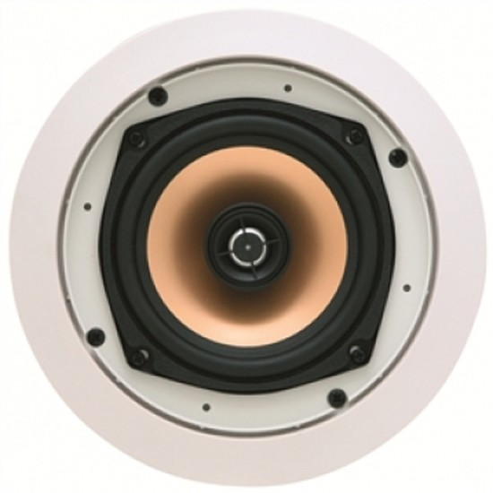 Artsound X-tended RO650.2 Speakerset