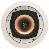 Artsound X-tended RO650.2 Speakerset