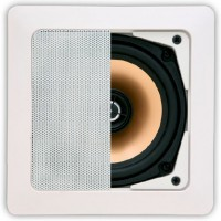 Artsound X-tended SQ525.2 Speakerset