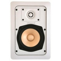 Artsound X-tended RE650.2 Speakerset