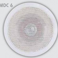 Artsound Waterproof MDC6 Speakerset