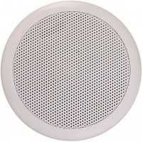 artsound-waterproof-mdc64-speakerset