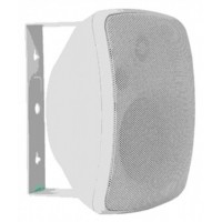 Artsound Outsiders ASW55.2 Tuinspeaker