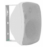 Artsound Outsiders ASW65.2 Tuinspeaker