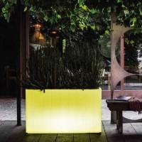 Serralunga Fence LED Verlicht