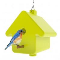 qui-est-paul-vogelhuisje-picto - 380132