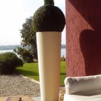serralunga-newpot-high-onverlicht - NEWPOT HIGH
