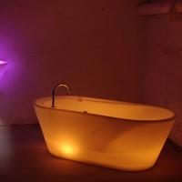 wet-verlicht-bad-uno-colori