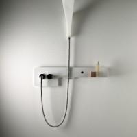 wet-fold-model-shower