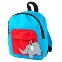 rugzak-zoo-elephant - JIP0721