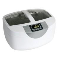 ultrasone-reiniger-met-timer-26l - VTUSC3