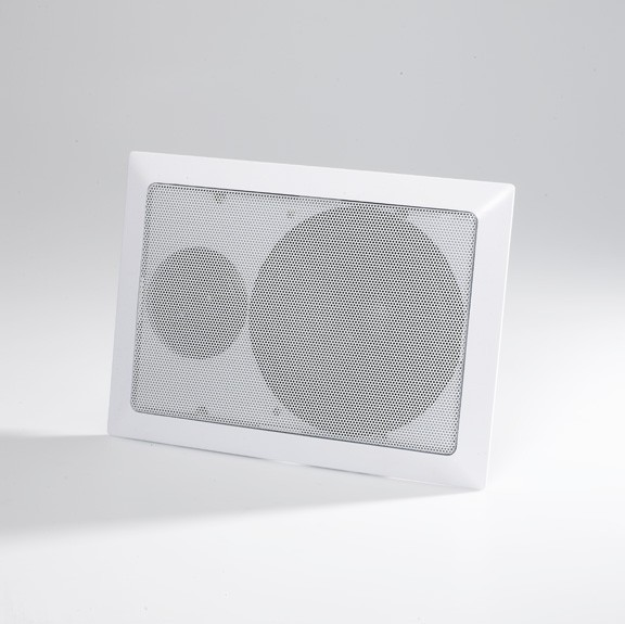 Op BadkamersOutlet: Alles voor uw badkamer is alles over Gadgets te vinden: waaronder badkamerradio en specifiek Aquatic AV AQ-FMSPK-1W 2-weg Speaker (Aquatic-AV-AQ-FMSPK-1W-2-weg-Speaker776|1)