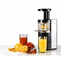 juicepresso-slowjuicer-zwart