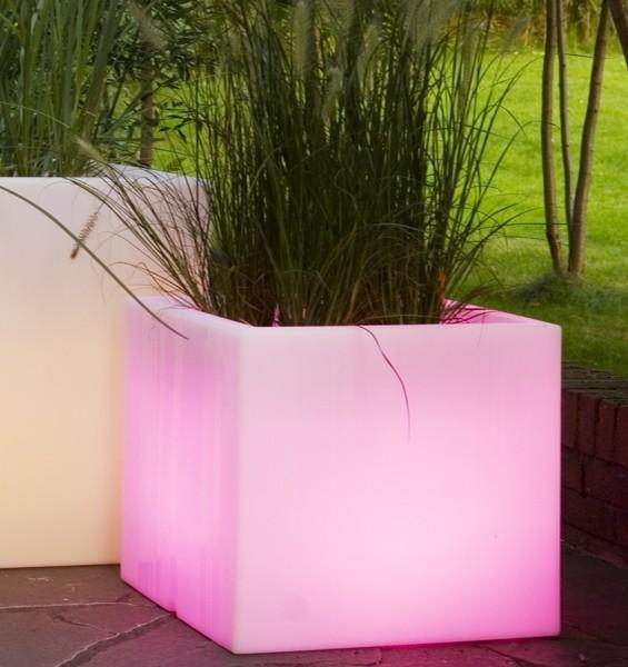 Serralunga Cubotti 38 LED