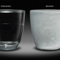 amsterdam-glass-sapglas - AG 260432